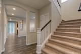28022 15th Ave - Photo 5