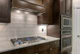 28022 15th Ave - Photo 10