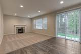 28022 15th Ave - Photo 11