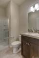 28022 15th Ave - Photo 12