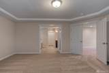 28022 15th Ave - Photo 14
