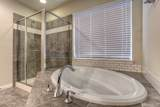 28022 15th Ave - Photo 18