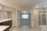 28022 15th Ave - Photo 20