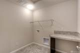 28022 15th Ave - Photo 21