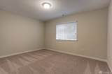 28022 15th Ave - Photo 23