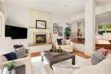 12411 68th Ave - Photo 12