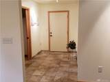 1121 Phillips Rd - Photo 6