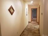 1121 Phillips Rd - Photo 7