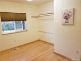 1121 Phillips Rd - Photo 8