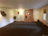 1121 Phillips Rd - Photo 28