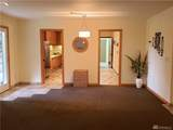 1121 Phillips Rd - Photo 29