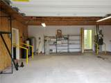 1121 Phillips Rd - Photo 34