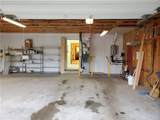1121 Phillips Rd - Photo 35