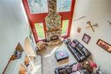 14709 238th Ave - Photo 4