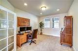 14709 238th Ave - Photo 12