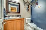 14709 238th Ave - Photo 13