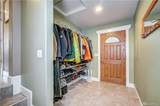 14709 238th Ave - Photo 14