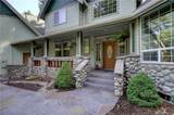 14709 238th Ave - Photo 33