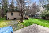 3347 279th Ave - Photo 17