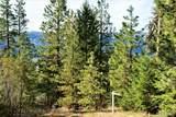 0-Lot 1 Owl Ridge - Photo 5