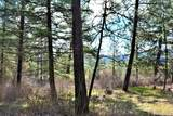 0-Lot 1 Owl Ridge - Photo 9