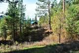 0-Lot 1 Owl Ridge - Photo 12