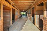 21307 184th Ave - Photo 8