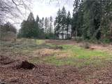 12679 Old Frontier Rd - Photo 3