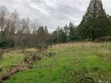 12679 Old Frontier Rd - Photo 4