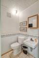 327 5th Ave - Photo 17