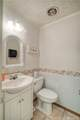 327 5th Ave - Photo 18