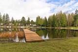 31456 Lake Morton Dr - Photo 4