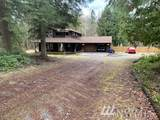 31617 200th Ave - Photo 2