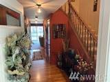31617 200th Ave - Photo 3