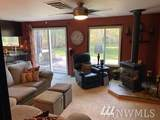 31617 200th Ave - Photo 4
