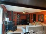 31617 200th Ave - Photo 5