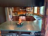 31617 200th Ave - Photo 7