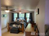 31617 200th Ave - Photo 8