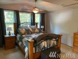 31617 200th Ave - Photo 9