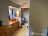 31617 200th Ave - Photo 12