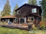 31617 200th Ave - Photo 14