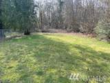 31617 200th Ave - Photo 15