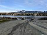0 Big Lake Blvd - Photo 15