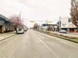 5205 Tacoma Wy - Photo 7