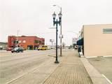 5205 Tacoma Wy - Photo 8