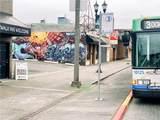 5205 Tacoma Wy - Photo 9