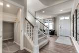 7717 210th Ave - Photo 6