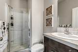 7717 210th Ave - Photo 15