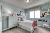 7717 210th Ave - Photo 26