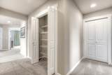7717 210th Ave - Photo 27